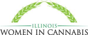 Illinois Women in Cannabis Networking Event Series Starts Tonight