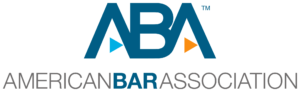 American Bar Association Holds First National Cannabis & Hemp Law Conference