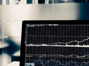 The Ins and Outs of Automated Trading Systems