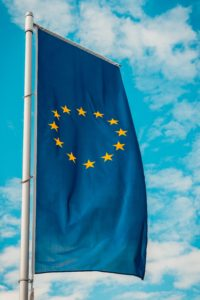 Medical Marijuana, Inc. Portfolio Investment Company Kannalife, Inc. Receives Patent in the European Union (EU)