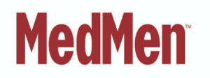MedMen Announces Expiration of HSR Waiting Period for Proposed Acquisition of PharmaCann
