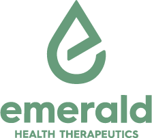 Emerald Health Therapeutics Announces Pure Sunfarms' Cannabis Supply Agreement with British Columbia Liquor Distribution Branch