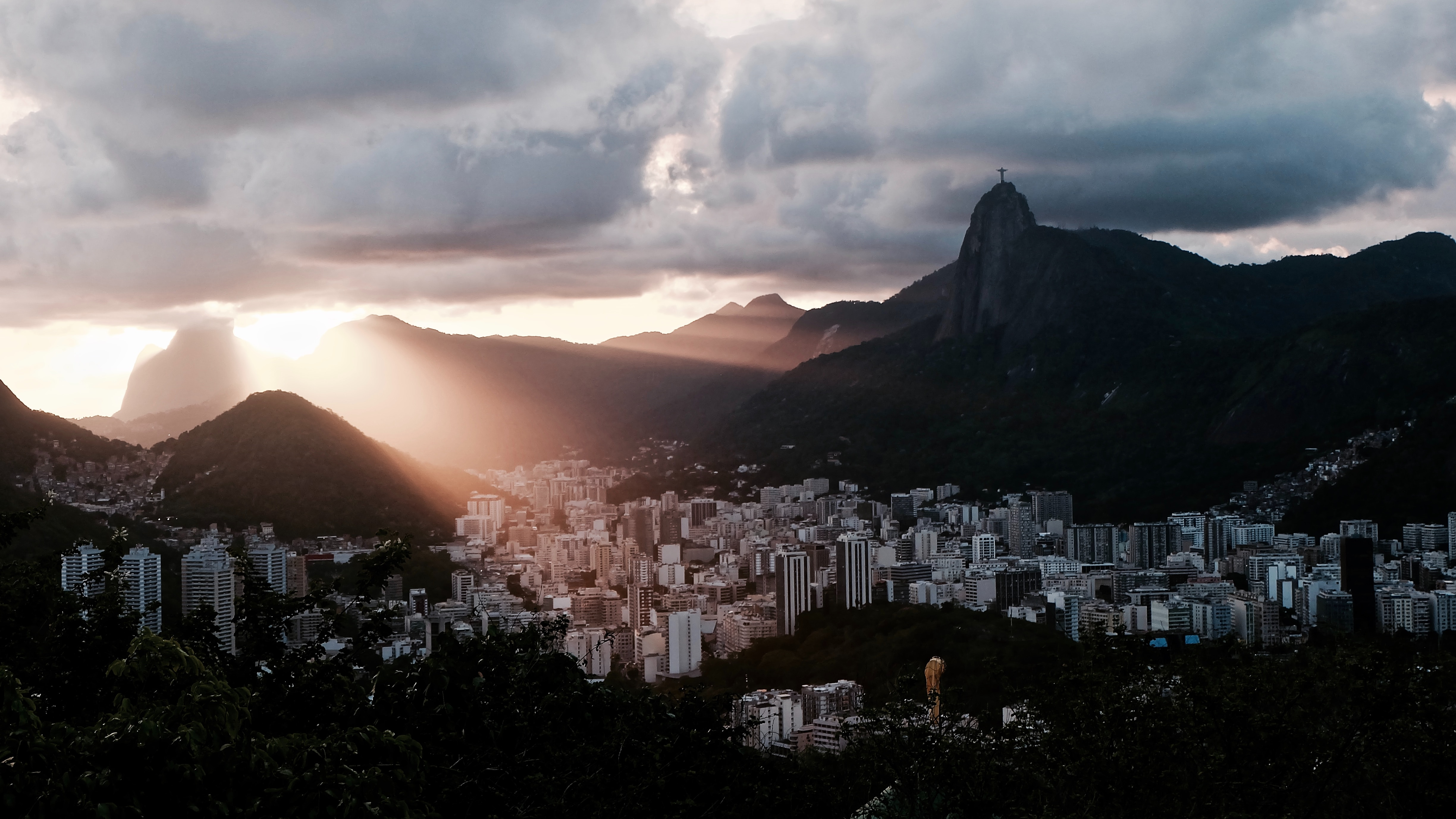 South America Believed to Hold Future of Low-Cost Cannabis Cultivation