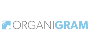 Organigram Trailblazer Torch Vape Cartridges Among First 'Cannabis 2.0' Products