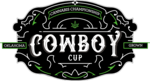 Stillwater, Oklahoma Hosts First Cannabis Festival