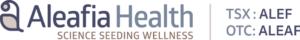 Aleafia Health Provides Guidance for Profitable Third Quarter 2019