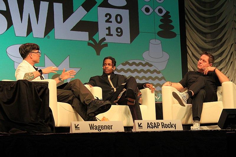 SXSW 2020 Announces Dozens of Cannabis Panels