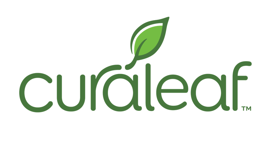 Curaleaf Cannabis Stock