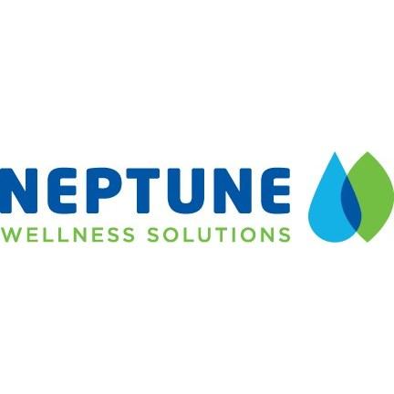 Neptune Wellness Best Hemp Stocks 2020