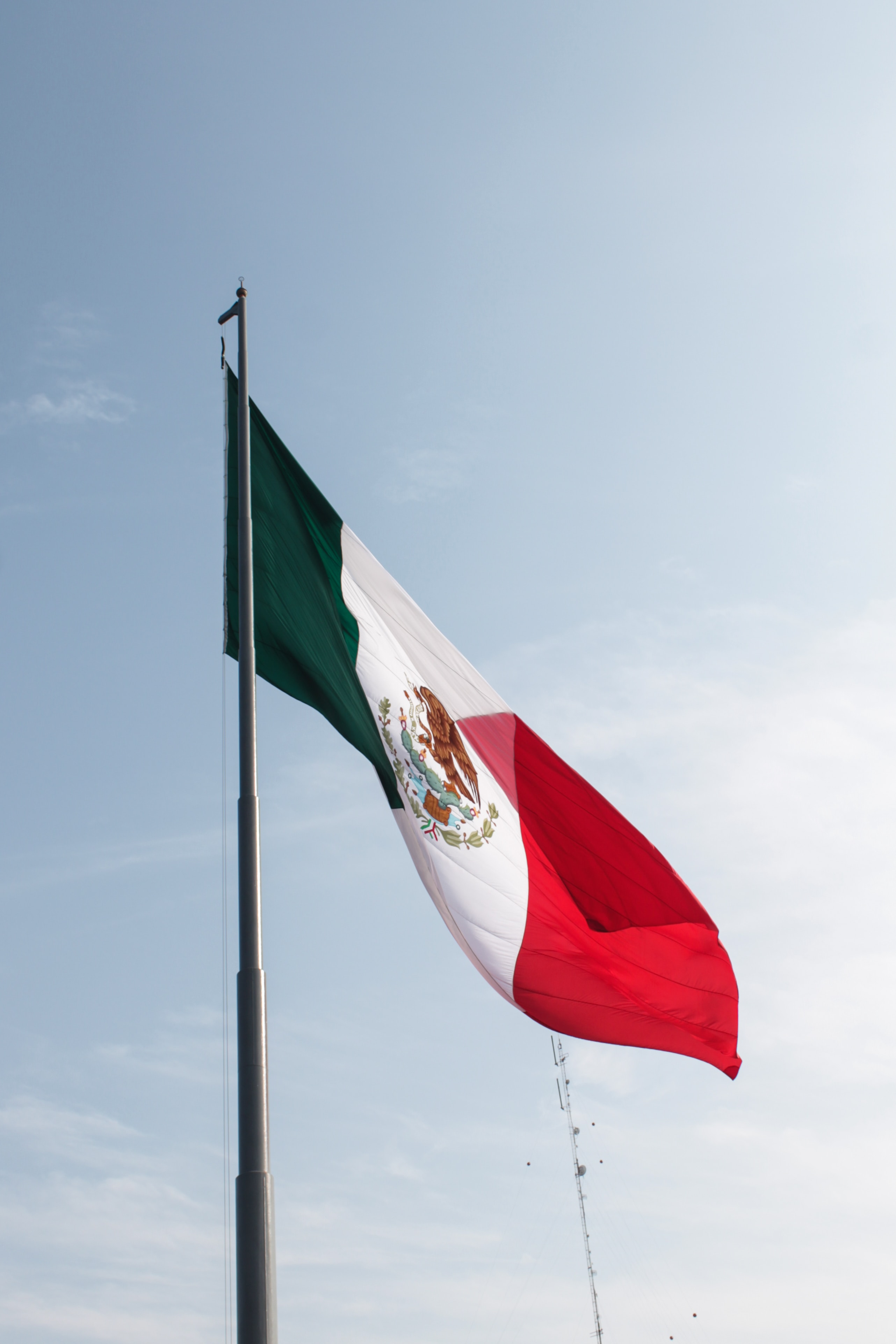 Khiron Participates in Mexican Senate Cannabis Regulation Forum