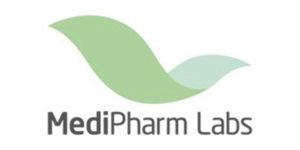 MediPharm Labs Receives First GMP Certification, Now Permitted to Serve Global Medical Cannabis Market