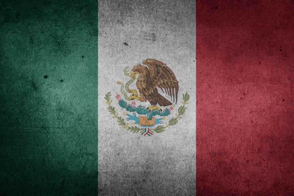 Medical Marijuana Inc: Is this Penny Hemp Stock a Buy? Mexico
