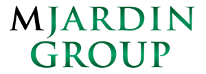 MJardin Group Announces Third Quarter 2019 Financial Results