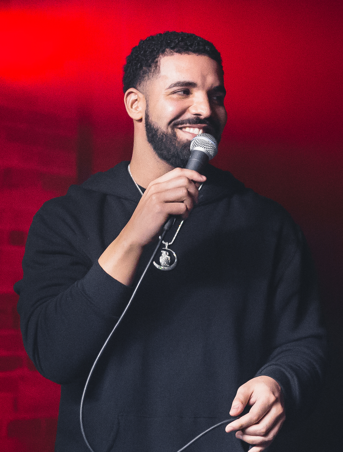 Canopy Growth and Drake launch new cannabis wellness company