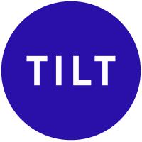 Tilt Holdings Cannabis Stock