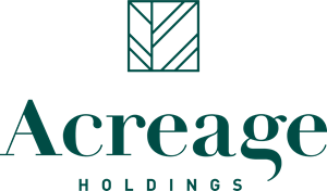 Acreage Holdings Cannabis Stock