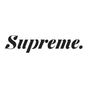 Supreme Cannabis Best Potstock 2020