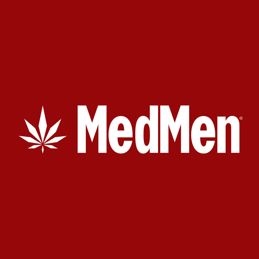 MedMen Cannabis Stock Best Potstock Investment Penny Potstock