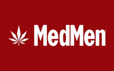 MedMen Enterprises