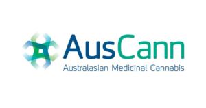 AusCann Group Holdings Ltd Shares Continue To Surge After Australian Govt Allows Cannabis Export