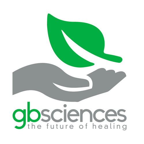 GB Sciences
