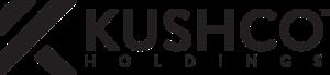 KushCo Cannabis Potstock Hemp Stock News