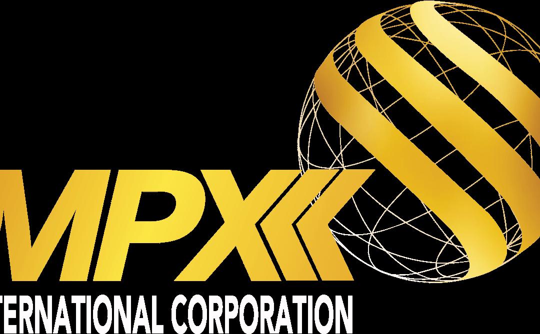 MPX Biotech Potstock Marijuana Stock Best Stock