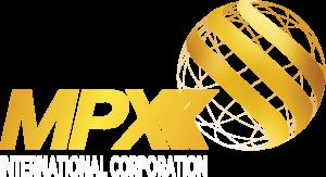 MPX International Corp. Master White