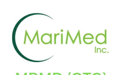 MariMed Inc.