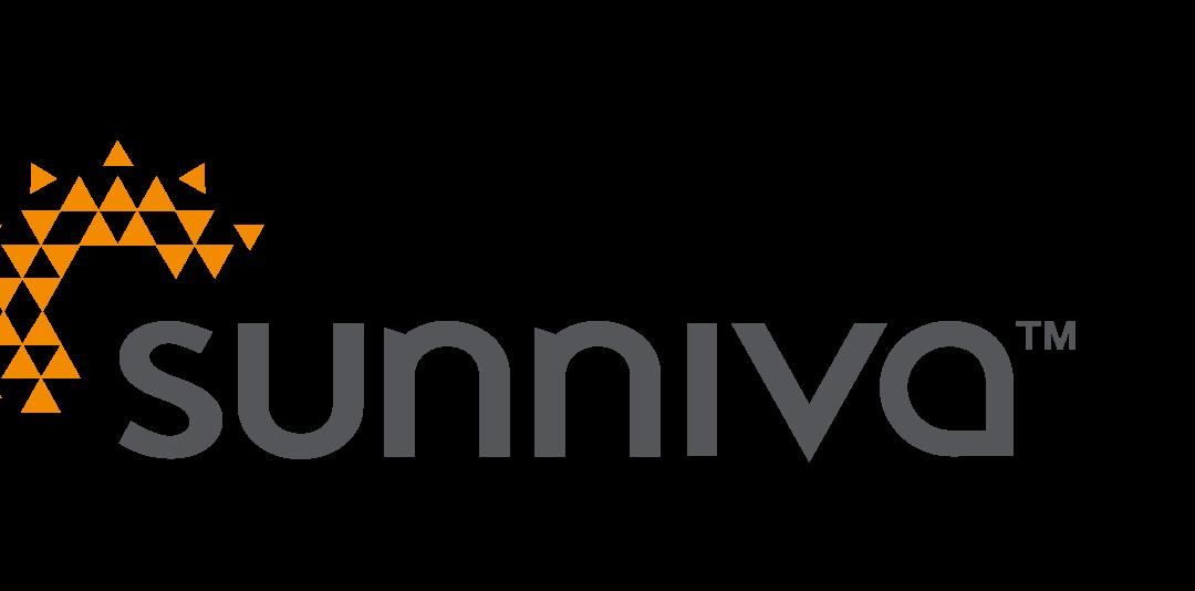 Sunniva Inc.