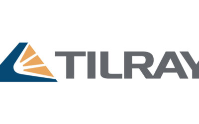 Tilray: Featured Cannabis Stock