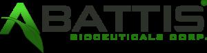 Abattis Pot Biotech Stock Best Stock 2020