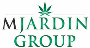 MJARDIN Cannabis Potstock Best Marijuana Investments