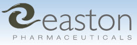 Easton Pharmaceuticals