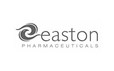 Easton Pharmaceuticals