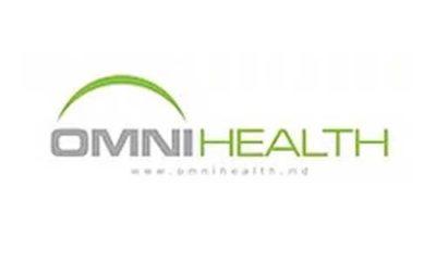 Omni Health Inc.