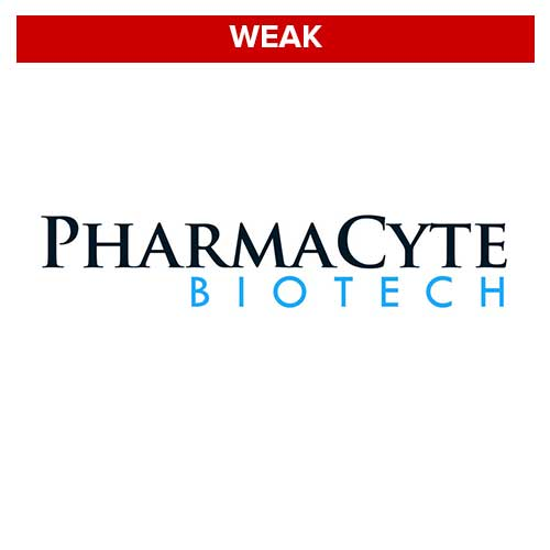 PharmaCyte Biotech Inc