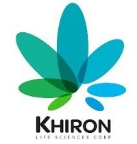 Khiron Life Science Cannabis Stock
