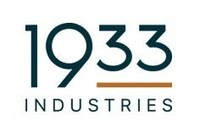 Will 1933 Industries' Revamped Portfolio Boost Sales?