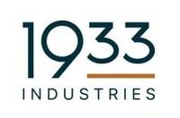 Will 1933 Industries' Revamped Portfolio Boost Sales?
