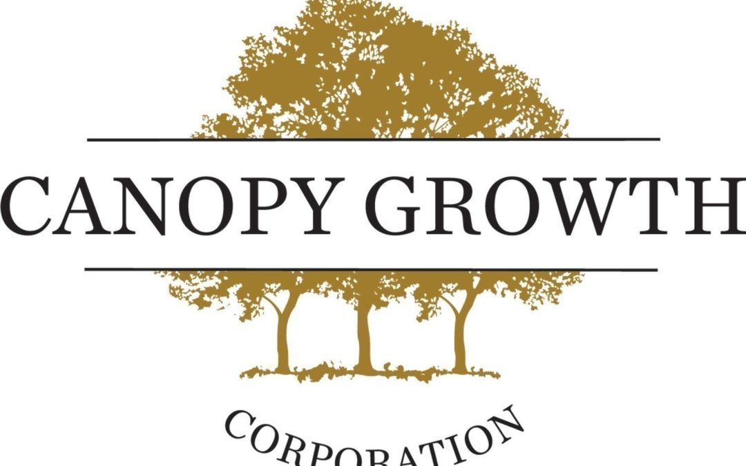 Canopy Growth Beats Revenue Estimates for Q3 2020