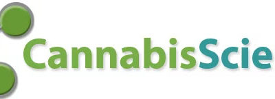 Cannabis Science, Inc.