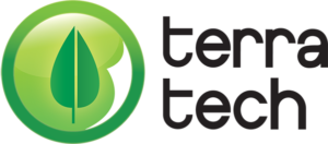 terra tech cannabis stock