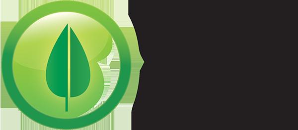 terra tech cannabis stock