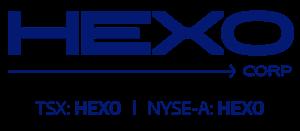 Hexo Corp