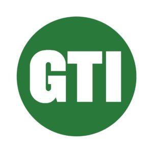 GTI Cannabis Stock