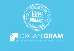 Organigram Continues Cannabis 2.0 Roll Out, Releases Edison Vape Pens Powered by Feather, and Edison Bytes to Markets Across Canada