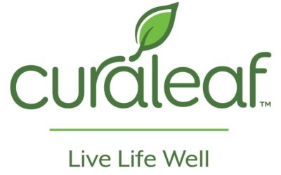 Curaleaf Holdings: Featured Cannabis Stock