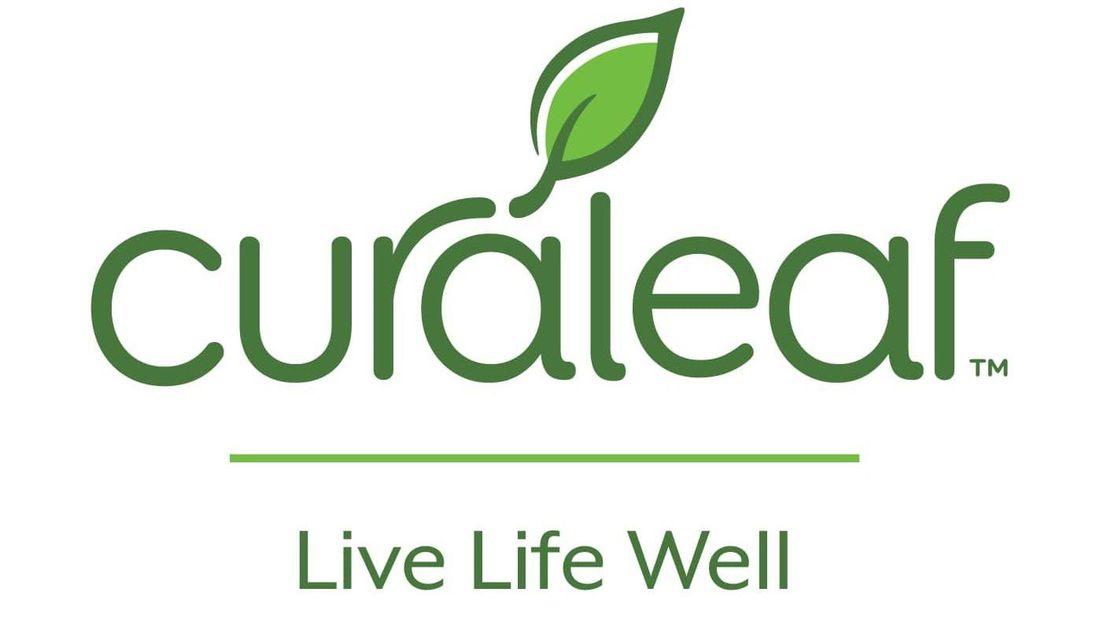 Cannabis Stocks: Curaleaf Q2 Revenue Increases 22%
