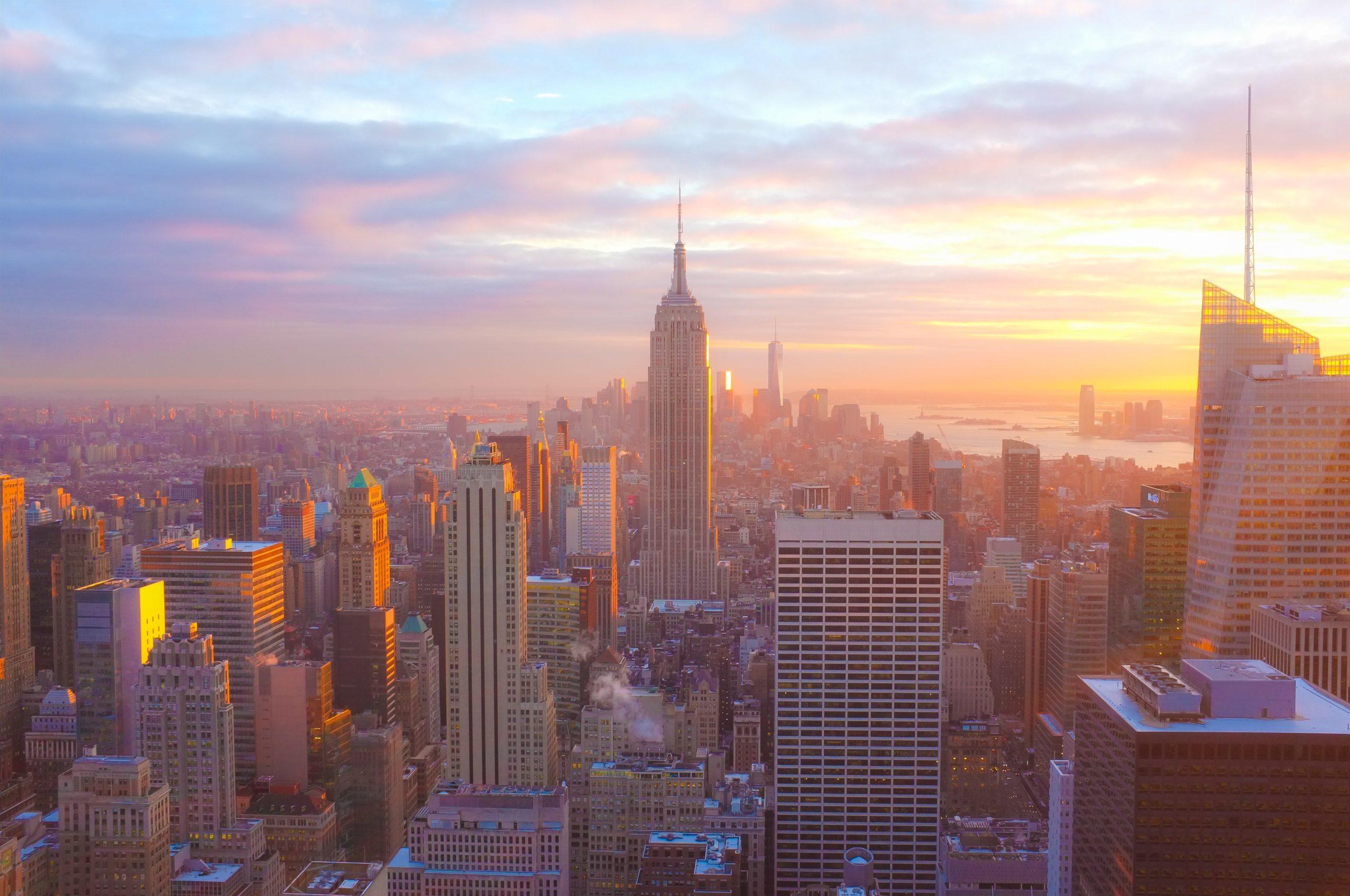 NYC Medical Cannabis Program to Get First Cannabis Gummy